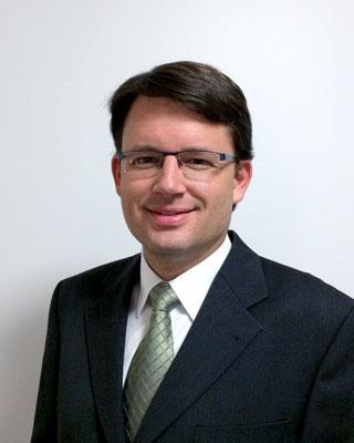 XENON Werner Scholz