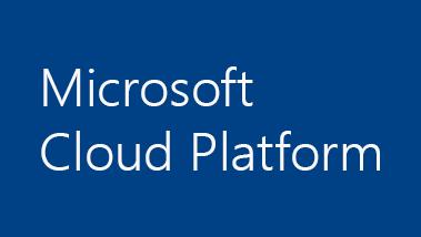 XENON_MS_cloud_platform_08042016