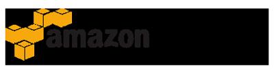 XENON_amazon-ec_08042016