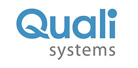 XENON_qualisystems_08042016