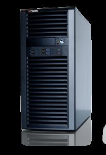 Multi-Processor Tower Servers, Tower Servers Melbourne