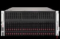 Graphics Processing Units, GPU Accelerators, Computing | Nvidia