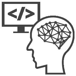 XENON AI Software