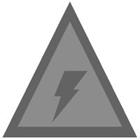 XENON-KINETICA Energy Icon