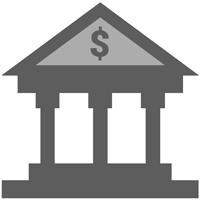 XENON-KINETICA Finance Icon