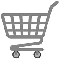 XENON-KINETICA Retail Icon