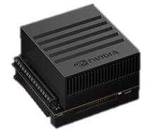 Graphics Processing Units, GPU Accelerators, Computing   Nvidia