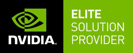 XENON NVIDIA Elite Solution Provider