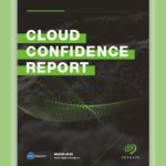 XENON Seagate Cloud Confidence Report